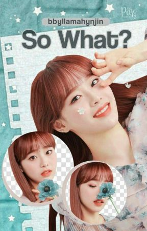 So What? • Lyrics Req Book [Close] by puddingshxsei-