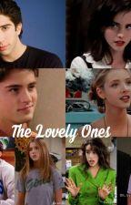 The Lovely Ones  by KayleeAkaDee