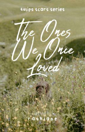 Balk Attempt  by rashiane
