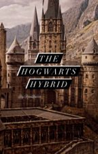 The Hogwarts Hybrid by RoseLee012