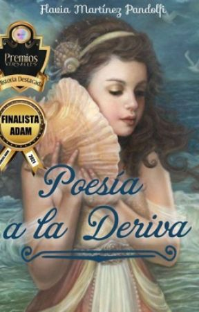 Poesía a la Deriva by FlaviMartinez28