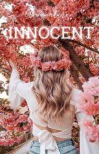 Innocent  by annenature