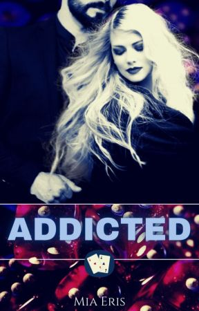 Addicted by AvidEris