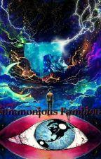 Summonious Familious (OTH) Book 0 by DarkBlade51223