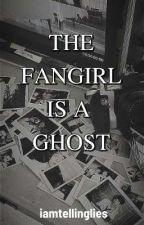 Illuminate The Dark Road by beyond_ecstatic