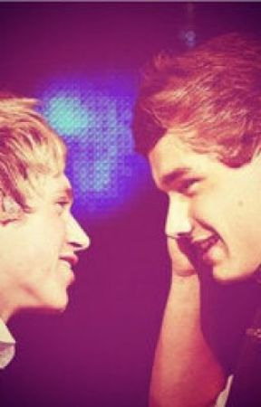 Do you love me? A Niam love story. (BoyXBoy) by Dylan1432