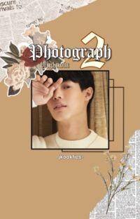 Photograph 2||BrightWin cover
