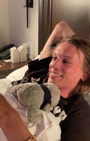 ONESHOTS | T. KAGEYAMA by TOBIOHOLIC