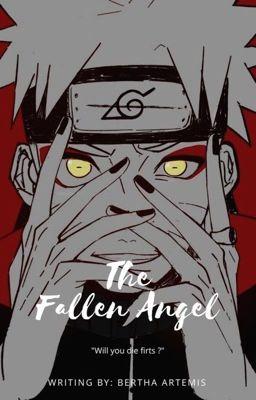 『Tạm Drop   ItaNaru』 The Fallen Angel
