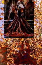 Queen Of Sicily: The Tudor Butterfly  by queenofastrology