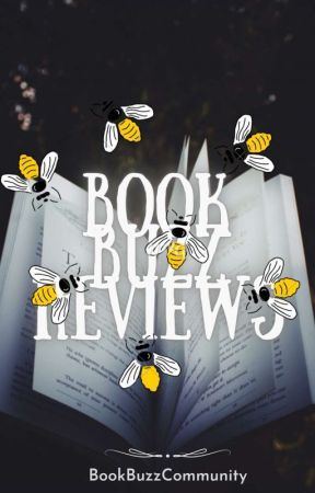 Roselene's reviews [A review shop] by RoseCommunity