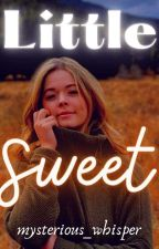 Little sweet  από mysterious__whisper