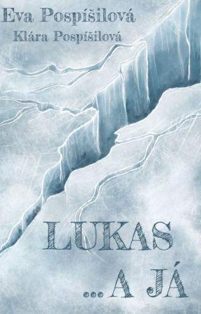 Lukas a já by Szabi-writers