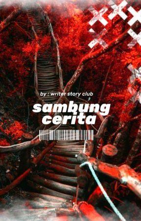 SAMCER WSC by writerstoryclub