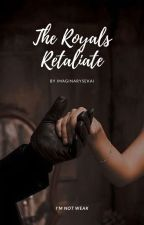 Dangerously In a Heartbeat by Lightless_Mystery