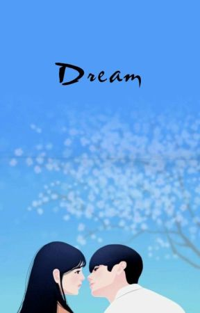 To Be Jungkook's Girls Friends? by Fhysoon