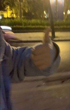 •Random• by MIMIN-INDOSIAR