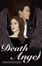 Death Angel: Special Hours by sawyerdavenport
