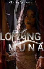 MONA'S HEART🌹 16+ (BWWM)[COMPLETED] by JovialRo