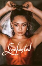 Enchanted ➜ Avani Gregg by ej2123