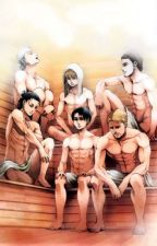 male aot preferences ⚔   attack on titan / shingekj no kyojin by nadiasvibes