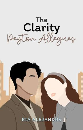 The Politician 3: Ruther Vallejo by Vampiriaxx