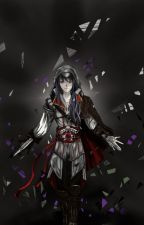 From Swordsman to Assassin by ghostofIzukuMidoriya