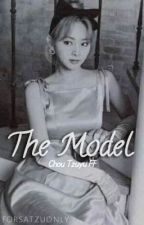 The Model 「TzuyuxFemreader」 [COMPLETED] by forsatzuonly