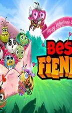 Best Fiends Forever Hack   Best Fiends Hack Tool (2020) by GerardoOliver