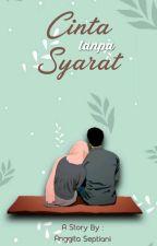 Cinta Tanpa Syarat by Anggitaby