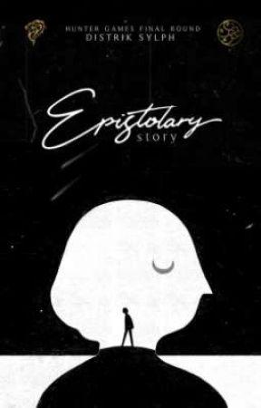 Epislatory Story - HG Final Round by Sylph by crankie-