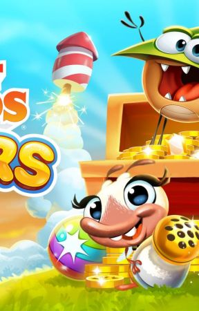Best Fiends Forever Hacks And Cheats |Best Fiends Easter Party Cheats(2020) by AlbertCharboneau
