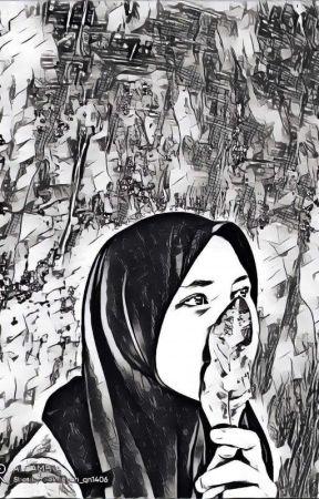 ayah, ibu (Hiatus) by Shofiyah_qn