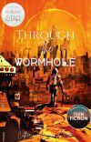 Through the Wormhole cover