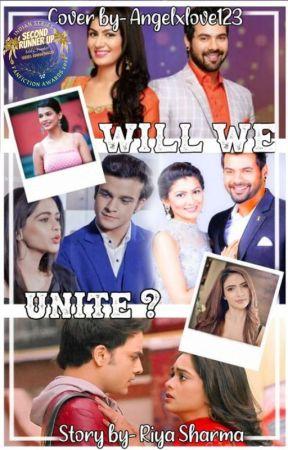 Will we unite? by Solely_Pranbir