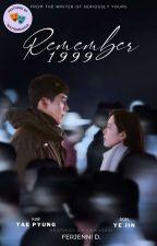 Remember 1999 by RiSeRi82