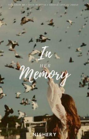 In Her Memory by ishinaya