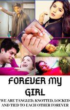 FOREVER MY GIRL by spread_ur_wings8
