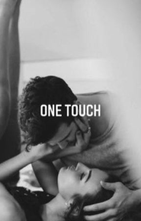 One touch (sexting sequel) by DayDreamer1216