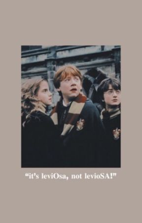 """""""𝐢𝐭'𝐬 𝐥𝐞𝐯𝐢𝐎𝐬𝐚, 𝐧𝐨𝐭 𝐥𝐞𝐯𝐢𝐨𝐒𝐀!"""" 