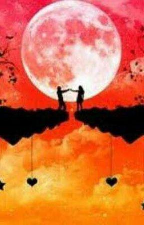 Yanlızlık İçinde Aşk by esyarumeysa32