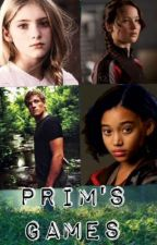 Prim's Games by O0oscar
