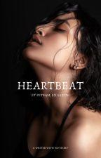 Heartbeat [Alec Volturi] by awriterwithnostory