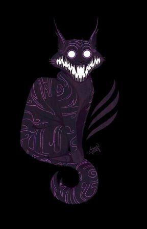 Wonderland by ghostwriter0621