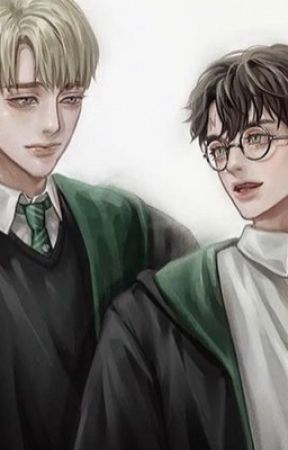 oneshots ft. drarry by drarrycandy