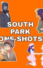 South Park Smuts/Fluff by I_Such_gaytrash