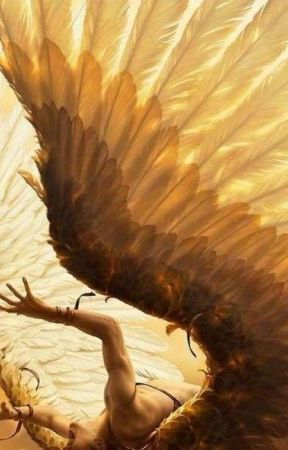 10 тнιиgѕ...ᵗʰᵃᵗ ᵖʳᵒᵛᶤᶰᵍ ᶤ ˡᵒᵛᵉ ᵘ//gяιи∂єℓ∂σяє by toriarchangel