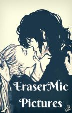 EraserMic Pictures by JustP_D