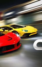 Csr Racing 2 Keys Hack   Csr Racing 2 Gold Keys Hack (2020) by RicardoRanger