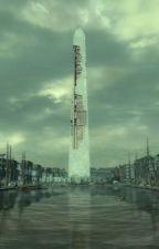 The Fallout of the Azur Lane by NJI-Fushi-no-fushi